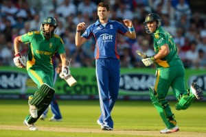 South-africa-vs-england-2015-16-Live-Streaming-Test-ODI-T20-Schedule-300x200 England tour of South Africa, First Test Last Day