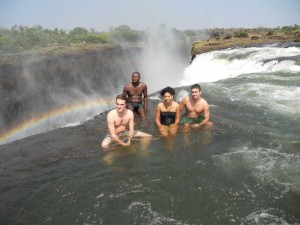 devils-pool-zambia-300x225 Ten Places to Visit in Zambia