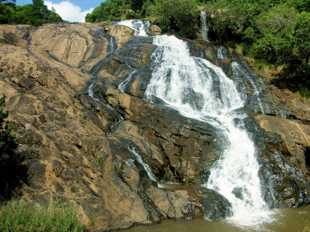 Phophonyane-falls-Peaks-Peak-1024x768 10 of The Very Best Places to Visit in Swaziland