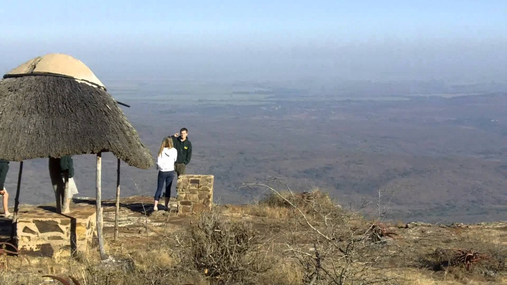 Shewula-Mountain-Camp-1024x576 10 of The Very Best Places to Visit in Swaziland