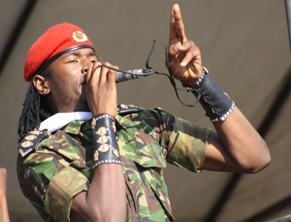 Jah-Prayzah-1024x779 A List of the most Influential Musicians from Southern African