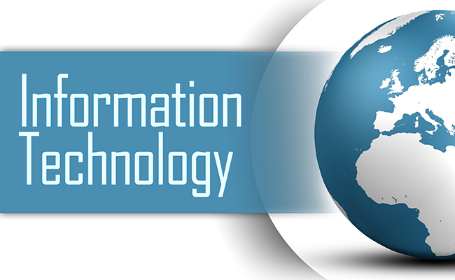 Information-Technology Why to Invest in Southern Africa?