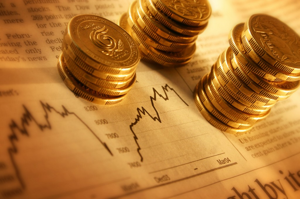 coins_on_chart-1024x682 What to Invest in Southern Africa