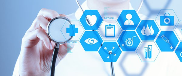 health-care Why to Invest in Southern Africa?